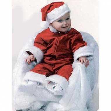 Baby kerst verkleedkledingjes tip