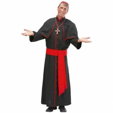 Bisschoppen verkleedkleding heren tip