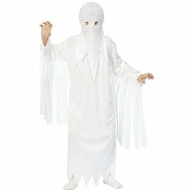 Carnavalsverkleedkleding spook kind tip