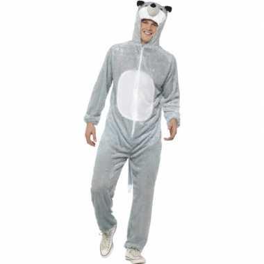 Dierenverkleedkleding wolven verkleedkleding tip