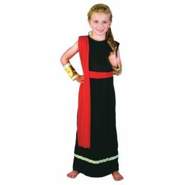 Grieks verkleedkleding meisjes tip