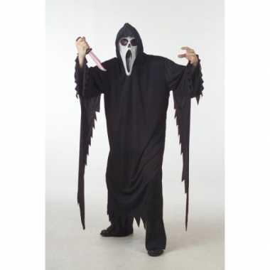 Halloween verkleedkleding volwassenen tip