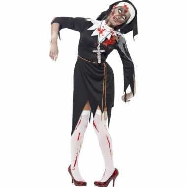 Horror non verkleedkleding tip