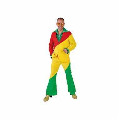 Limburg verkleedkleding volwassenen tip
